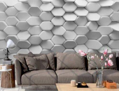 شركة تركيب ورق جدران في راس الخيمة |0567172629|