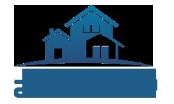 شركة الفتح |0567172629 Logo