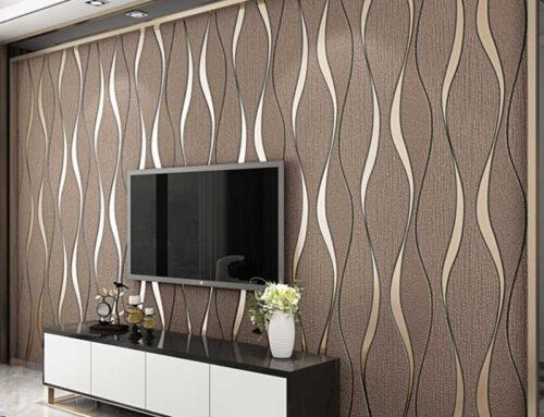 شركة تركيب ورق جدران في ابوظبي |0567172629| ورق حائط