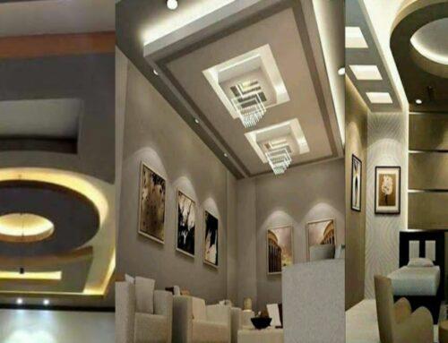 شركة تركيب جبس بورد في ابوظبي |0567172629| ألواح جيبسون